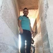 alih619's profile photo