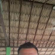 juang1842's profile photo