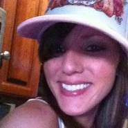 karon1134's profile photo