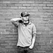 ssasser_91601's profile photo