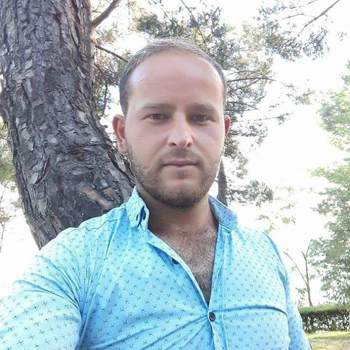 feriduna25_Beograd_Single_Male