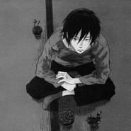 hassan385hh's profile photo