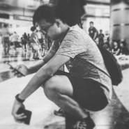 naoonaoo's profile photo