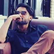 zaheera146's profile photo