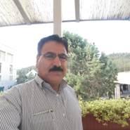 user_ghwk93514's profile photo