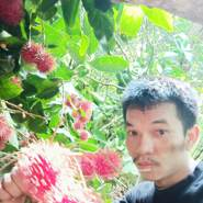 lasuain's profile photo