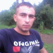horvatz6's profile photo