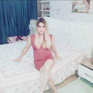 cigdemmera's profile photo