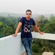 ritulhasan's profile photo