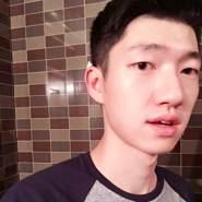 hi_kevin_y's profile photo