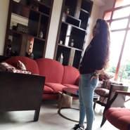 llola32522's profile photo