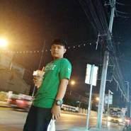 user_rkli92's profile photo