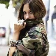 lena_ana6's profile photo
