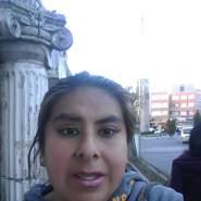escobarmoralesvaness's profile photo