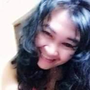 danilicarabanil's profile photo