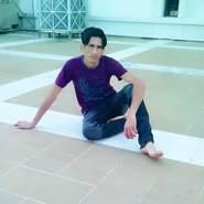 mubasirk2's profile photo