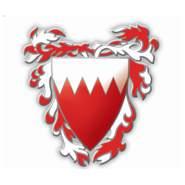 bahrain3222's profile photo