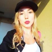 veronicaa_8's profile photo