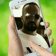 nadjimmmmm's profile photo