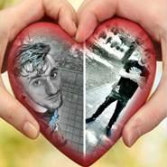 marselb3's profile photo