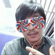 Kranit's profile photo