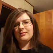 karlsbarbie's profile photo