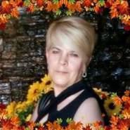 mariad4269's profile photo