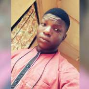 olawoyindaniel1's profile photo