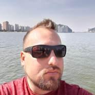 pauloc1605's profile photo