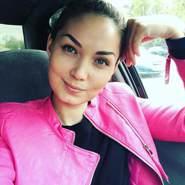 laborde_laura_107's profile photo