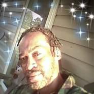 jbb713's profile photo