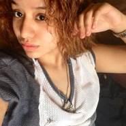 lisalisa4242's profile photo