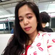 endelle1's profile photo