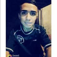 ezequielchavez24's profile photo