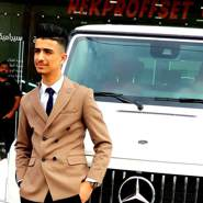 hamzah1648's profile photo