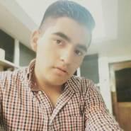 alvarezvasquez502's profile photo