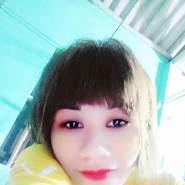 user_qgk798's profile photo