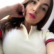 natalieb41's profile photo