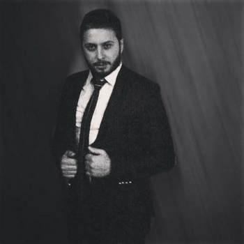 sinanusta2_Sakarya_Single_Male