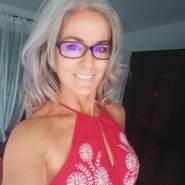 hazel001977's profile photo