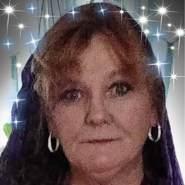 beab496's profile photo