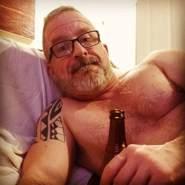 benjamin_lucas441's profile photo