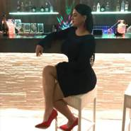 thaisa166's profile photo
