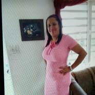 jenyc674's profile photo