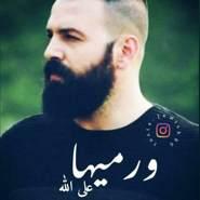 user_qdy2471's profile photo