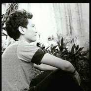 trama_'s profile photo