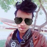 user_ce170's profile photo