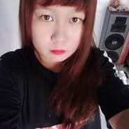 linhn409's profile photo