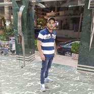 simoa726's profile photo