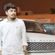 muhsinm51's profile photo